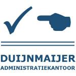 Administratiekantoor P.A. Duijnmaijer - Partner Open Coffee Utrecht