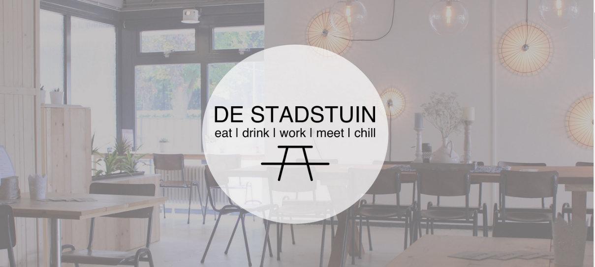 Business-Club-Utrecht-Netwerken-Open-Coffee-Stadstuin--Utrecht