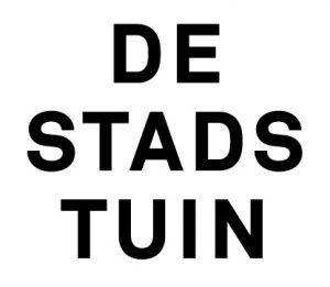 Business-Club-Utrecht-Netwerken-Open-Coffee-Stadstuin-Utrecht