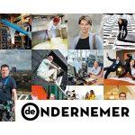 De-Ondernemer-De-Persgroep-Nederland-Open-Coffee-Utrecht-Business-Club
