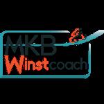 MKB-Winstcoach-Rudolf-Liefers-Open-Coffee-Utrecht-Business-Club-Topshelf-Media