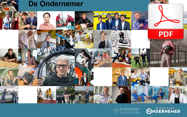 Martin-Planken-De-Ondernemer-De-Persgroep-Nederland-Open-Coffee-Utrecht-Business-Club