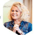 Muriel Versluis Succesvol Verkopen Sales PNG