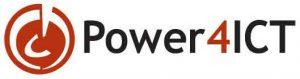 Power4ICT