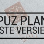 Purpuz Planner - Clen Verkleij - Business Club Utrecht Open Coffee Netwerken