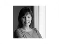 Introductie Cecile Keller: copywriter