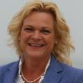 Jolanda van Groningen