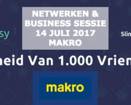 14 juli 2017 | Netwerkbijeenkomst, Innovatieve Sessie CommonEasy & LinkedIn profielfoto's Etienne Oldeman Photgraphy