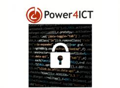 13 april 2018 | Netwerkbijeenkomst + Cyber Security sessie met Dennis van Wankum van Power4ICT