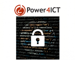 13 april 2018 | Netwerkbijeenkomst + AVG & Cyber Security sessie met Dennis van Wankum van Power4ICT