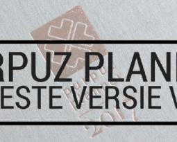 9 november 2018 | Netwerkbijeenkomst + Inspiratiesessie met Clen Verkleij van Purpuz