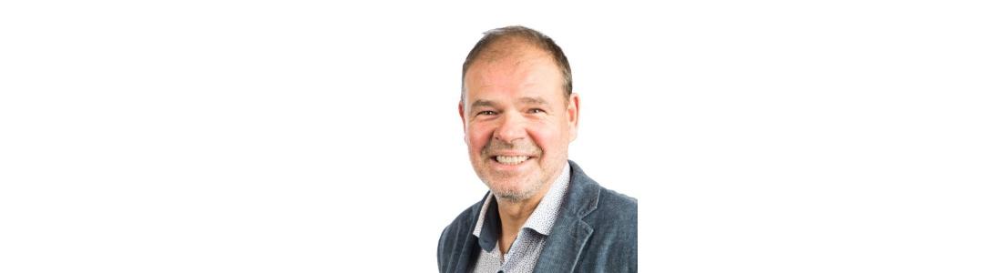 Introductie Partner Acupunctuur S. Vos