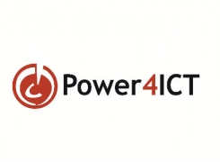 8 sept. 2017 | Netwerkbijeenkomst + Power4ICT