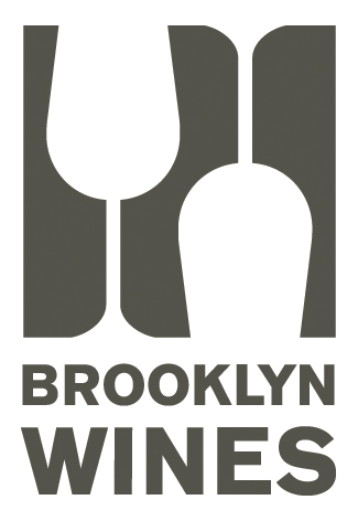 Brooklyn Wines