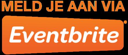 Aanmelden Open Coffee Utrecht