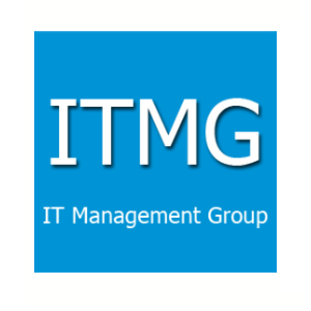 IT Management Group | Make IT Work Utrecht Loopbaanorintatie- en scholingstraject