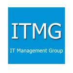 IT Management Group   Make IT Work Utrecht Loopbaanorintatie- en scholingstraject