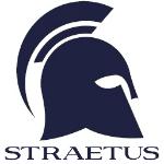 Incassobureau Straetus Utrecht