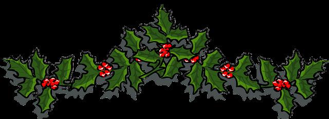 Kerstmis met Open Coffee Utrecht