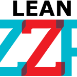 Lean ZZP Cecile Keller Rudol Liefers Open Coffee Utrecht Business Netwerken Topshelf Media