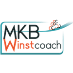 MKB-Winstcoach-Rudolf-Liefers-Open-Coffee-Utrecht-Business-Club-Topshelf-Media