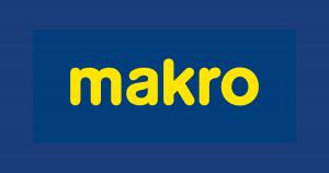 makro-logo-netwerken-utrecht-business-nieuwegein-topshelf-media-martin-planken