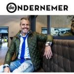 Martin Planken De Ondernemer Topshelf Media Open Coffee Utrecht