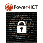 Netwerken in Utrecht 2018 - Power4ICT - Topshelf-Media-Open-Coffee-Utrecht-Business-Club