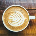 Open Koffie Utrecht Coffee Netwerken Nieuwegein IJsselstein Vianen Maarssen Topshelf Media