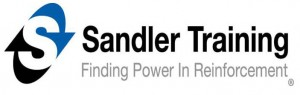 SANDLER TRAINING UTRECHT