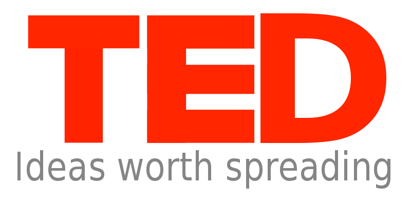 Ted-Talks-Business-Netwerken-Open-Coffee-Utrecht-Topshelf-Media-Martin-Planken