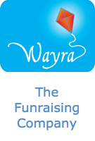 Wayra Open Coffee Utrecht Business Network