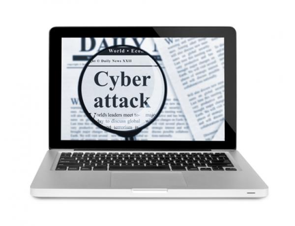 4 september 2015 | Presentatie Cyber Security & Veilig Online Ondernemen