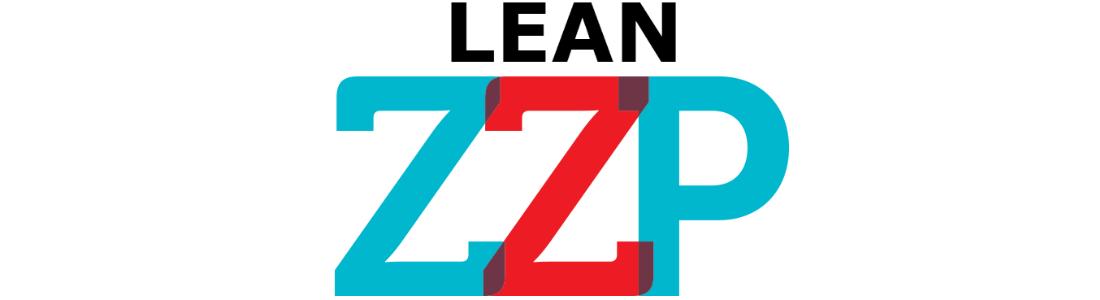 Lean ZZP?