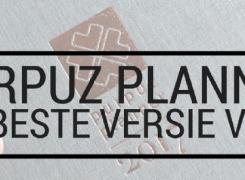 9 november 2018   Netwerkbijeenkomst + Inspiratiesessie met Clen Verkleij van Purpuz