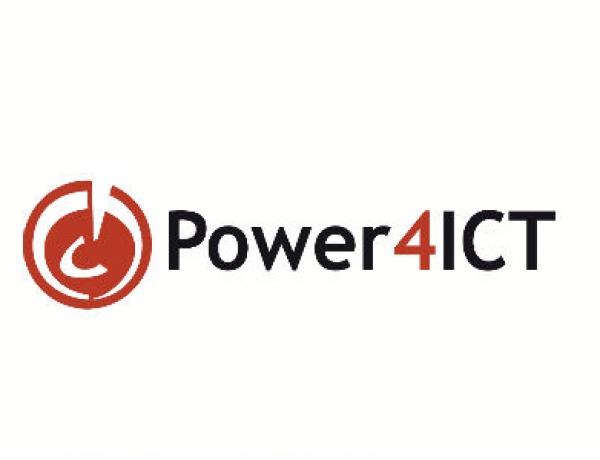 8 sept. 2017   Netwerkbijeenkomst + Power4ICT