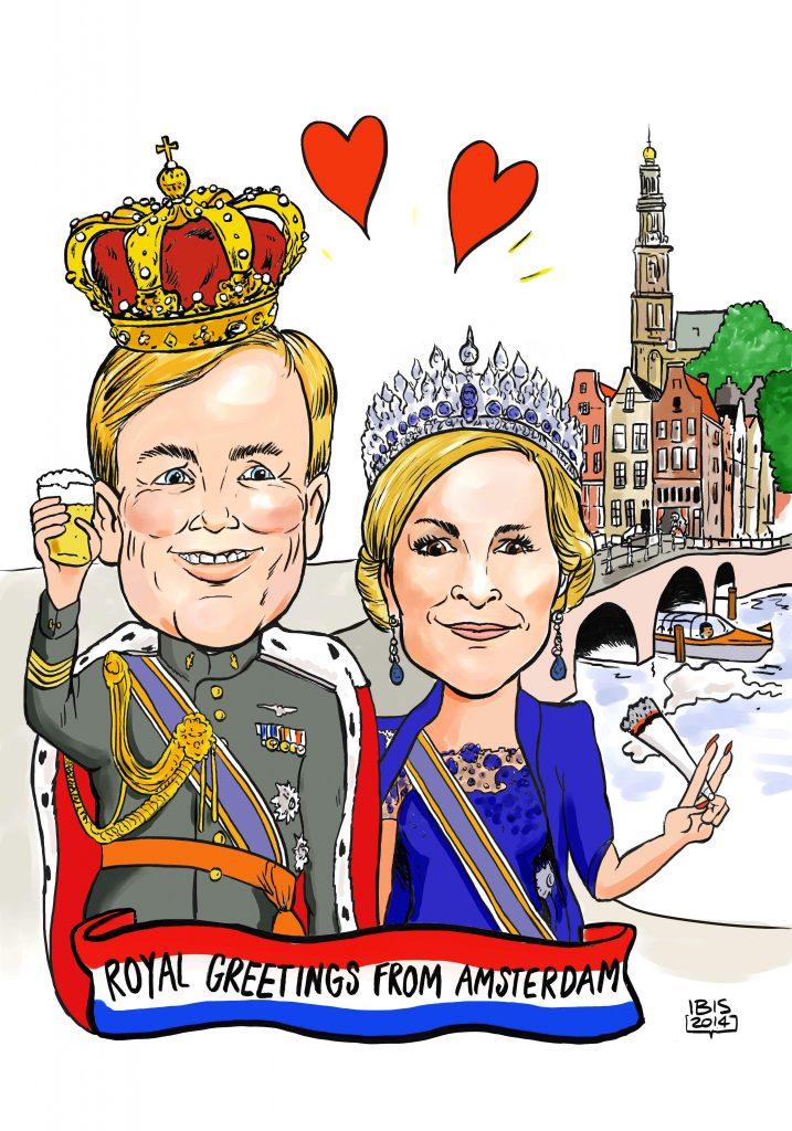 business_club_utrecht_netwerken_koning_willem_alexander_koningin_maxima