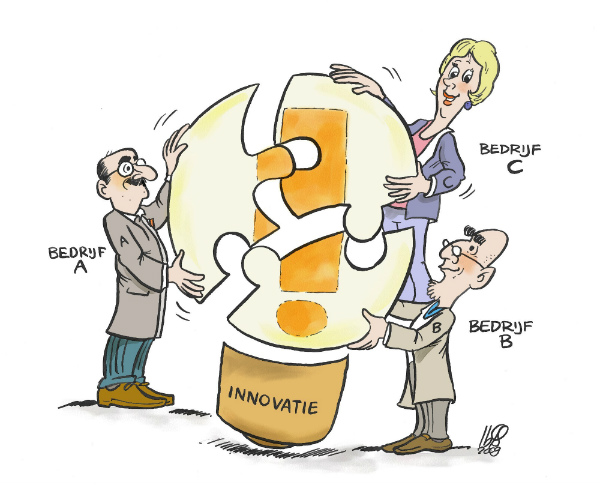 cartoon_jan_ibelings_karikatuur_karikaturist