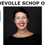 glancy-van-elst-business-coach-voor-vrouwelijke-ondernemers-martin-planken-topshelf-media