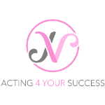 jolanda-veronica-jungschlager-acting4yoursuccess-open-coffee-utercht-business-club