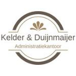 kelder-duijnmaijer-administratiekantoor