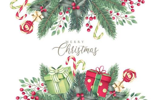 kerstborrel-netwerken-utrecht-nieuwegein-ijsselstein-ondernemers-2019