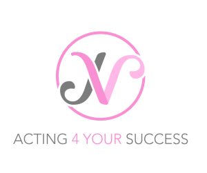 acting-4-your-success