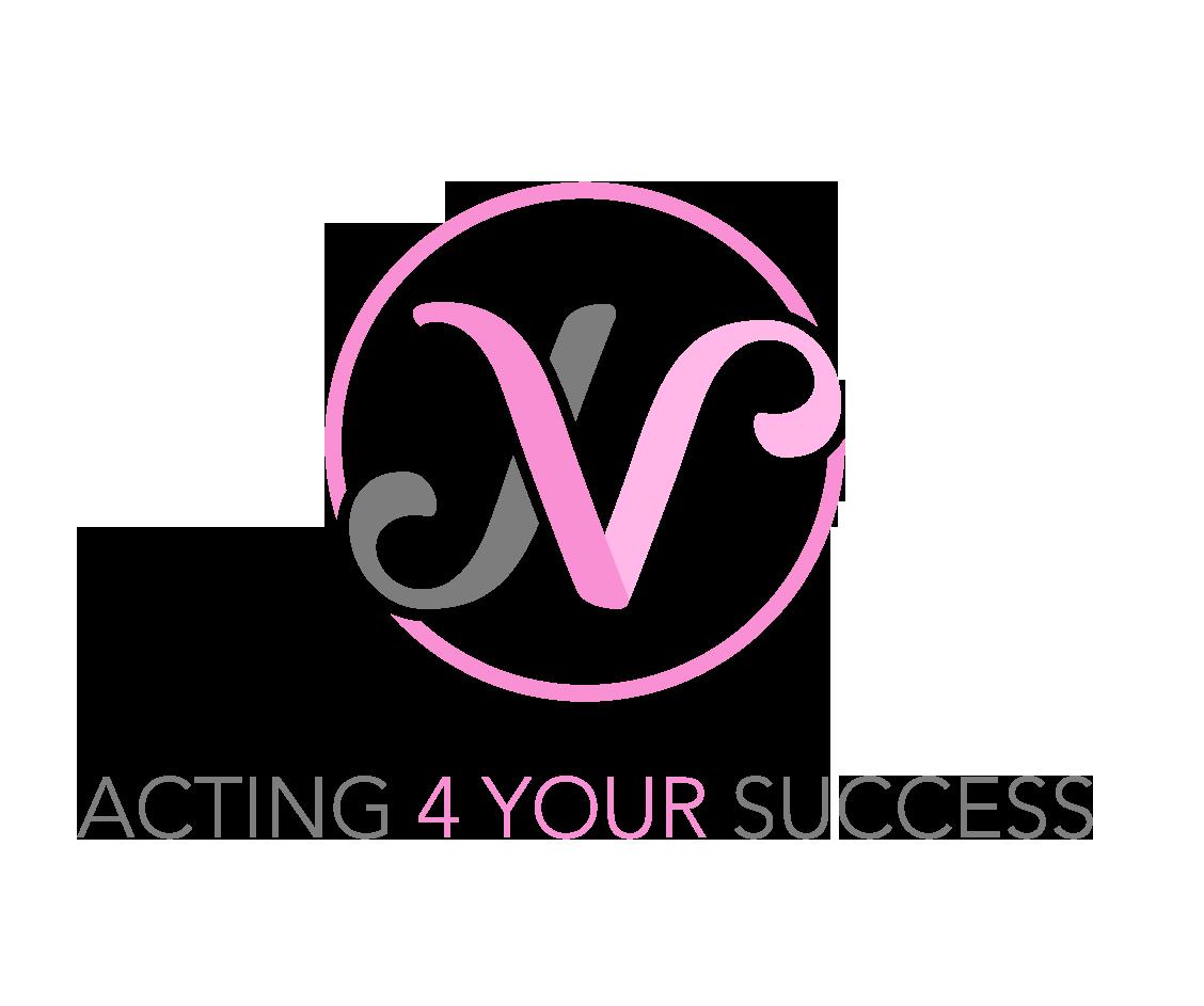 acting-4-your-success Open Coffee Utrecht Business Club Netwerken