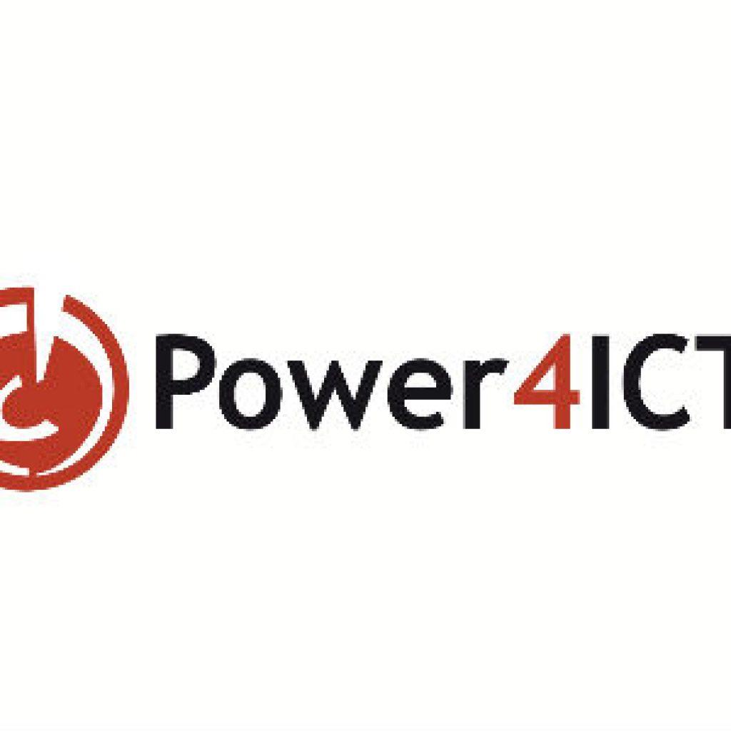 power4ict-business-club-utrecht-open-coffee-netwerken-netwerkbijeenkomst-martin-planken