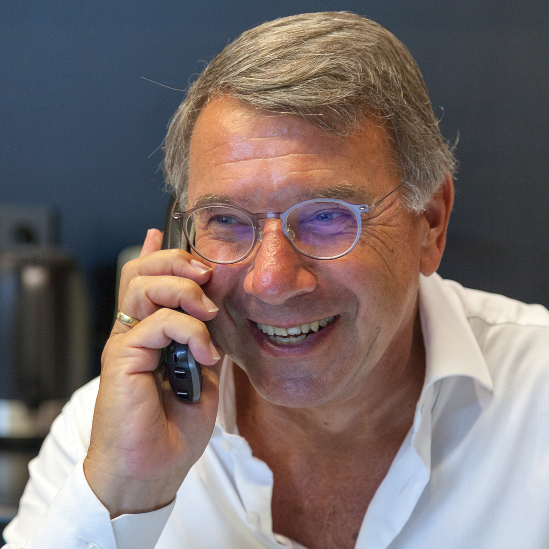 ronald-gans-business-club-utrecht-open-coffee-ondernemer-nieuwegein-ijsselstein