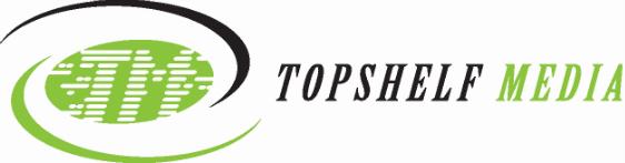 topshelf-media